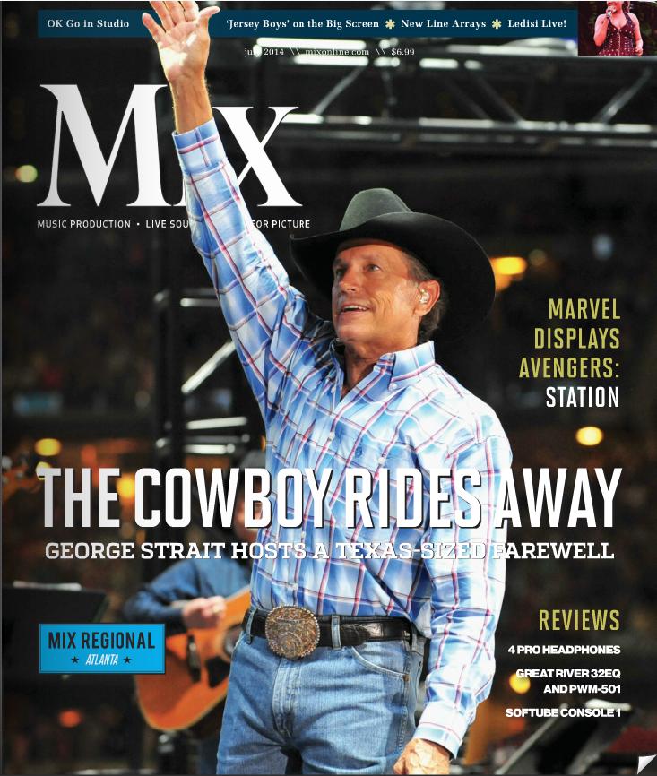MixMagazine-July2014-Cover